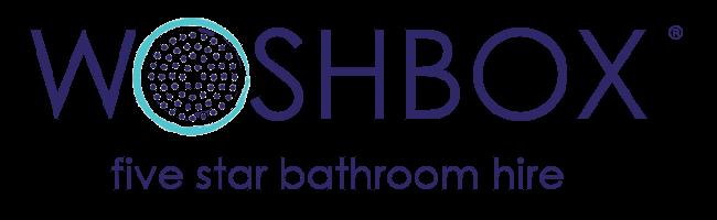 WOSHBOX Logo